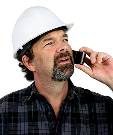 Call a Tarrant County work related injury law firm if you have been injured on the job.