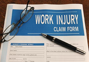 If you have been injured at work, the paperwork and red tape can be frustrating. Call a Fort Worth Work Injury Lawyer for help getting the money you deserve.