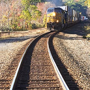 Trains injure rail workers every day. If you have been injured in a rail related incident in the Fort Worth area, call a Fort Worth railroad lawyer today.